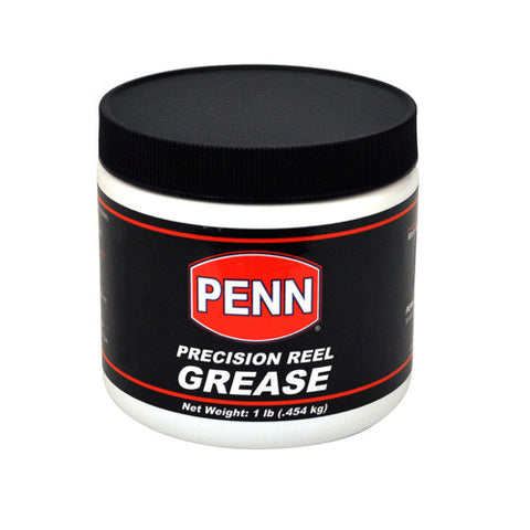 Penn Reel Grease - Nalno.com Outdoor Equipment