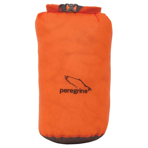 Ultralight Dry Sack 2L  on Nalno.com Outdoor Equipment