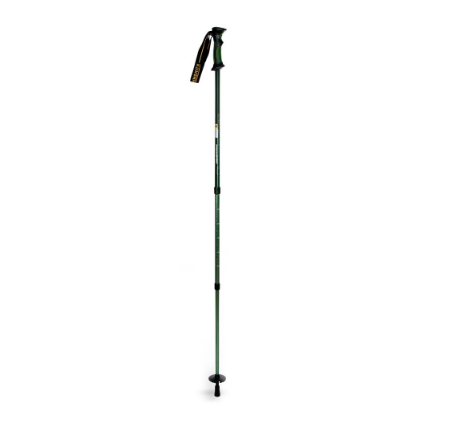 Mountainsmith Pinnacle Trekking Poles (Pair)