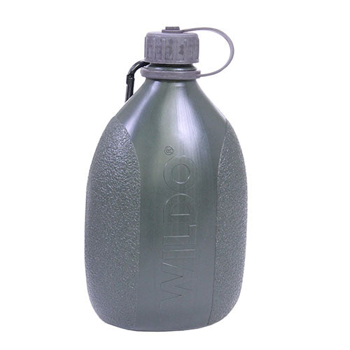 Wildo Hiker Water Bottle 700ml