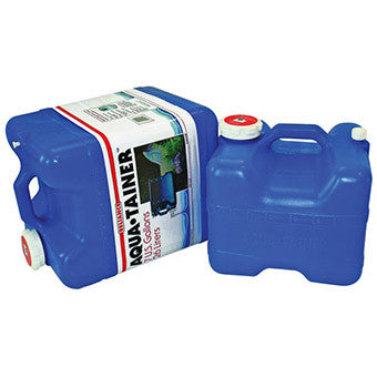 Reliance Aqua Trainer 15l - Nalno.com Outdoor Equipment