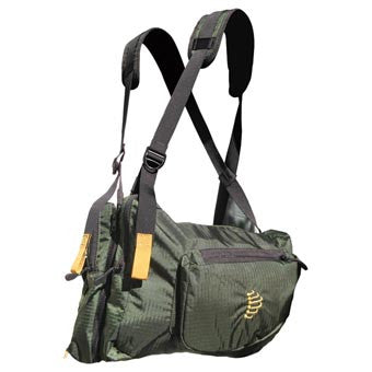 Ribz Pack Small - Nalno.com Outdoor Equipment