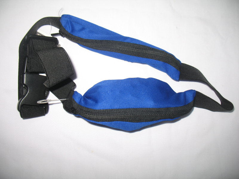 Running Belt - Nalno.com Outdoor Equipment - 1