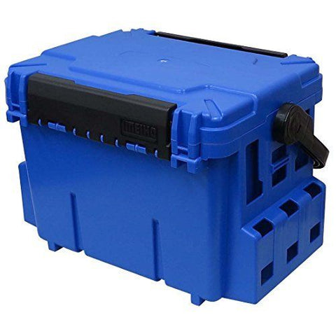 Meiho Bucket Mouth 7000 Tackle Box