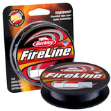 Berkley FireLine Braided Line