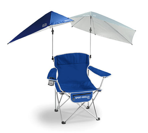 Sport Brella Chair - Nalno.com Outdoor Equipment