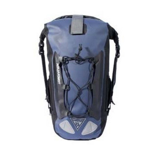 Seattle Sports Aquaknot 1200 - Nalno.com Outdoor Equipment