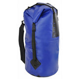 Seattle Sports Basin 65 Sling Dry Pack - Nalno.com Outdoor Equipment - 2