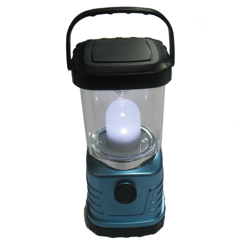 Small LED Lantern - Nalno.com Outdoor Equipment
