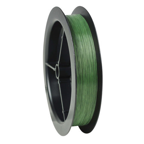 Spiderwire EZ Braid Line - Nalno.com Outdoor Equipment