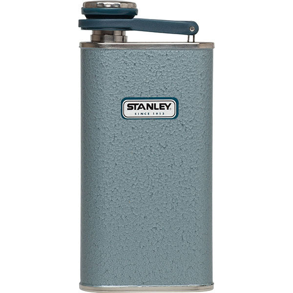 Stanley Classic Flask 236ml