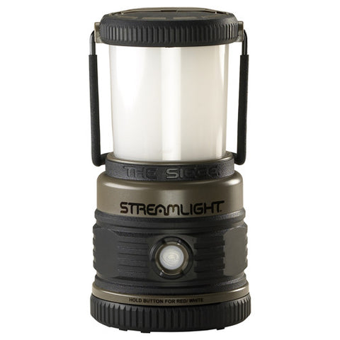 Streamlight Siege Lantern  on Nalno.com Outdoor Equipment - 1