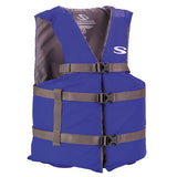 Stearns Adult Classic Boating PFD - Nalno.com Outdoor Equipment - 2