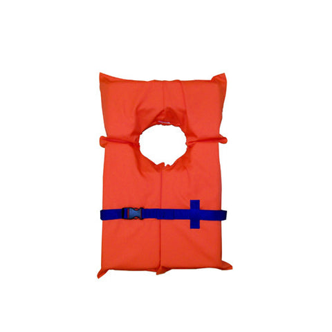 Stearns Adult Type II PFD Universal - Nalno.com Outdoor Equipment
