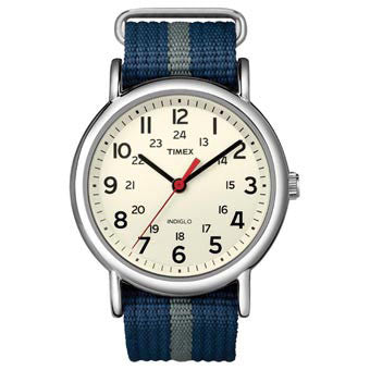 Timex Weekender Watch - Nalno.com Outdoor Equipment - 1