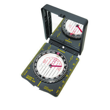 Silva Guide Sighting Compass  on Nalno.com Outdoor Equipment