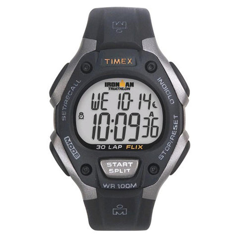 Timex Mens Ironman Watch - Nalno.com Outdoor Equipment