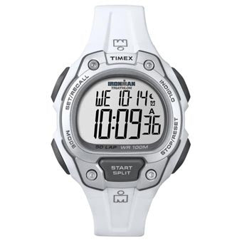Timex Ironman 50 Lap - Nalno.com Outdoor Equipment