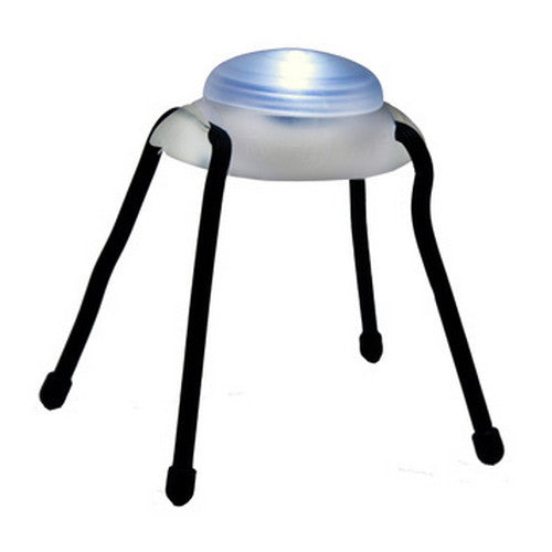 Nite Ize TwistLit White - Nalno.com Outdoor Equipment