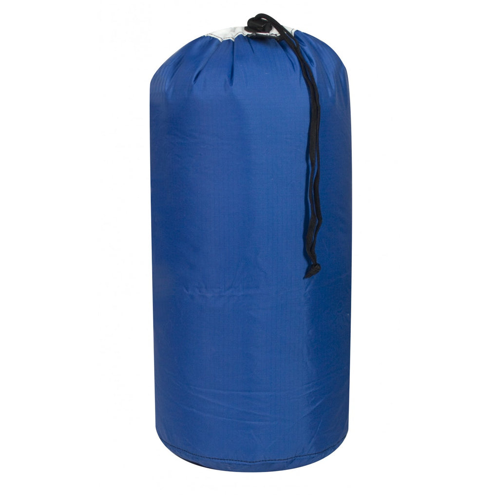 Granite Gear Tough Sack