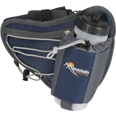 Mountain Trails Trail Lite - Nalno.com Outdoor Equipment
