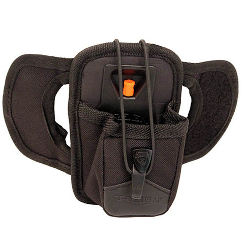 T-Reign Radio Holster Small