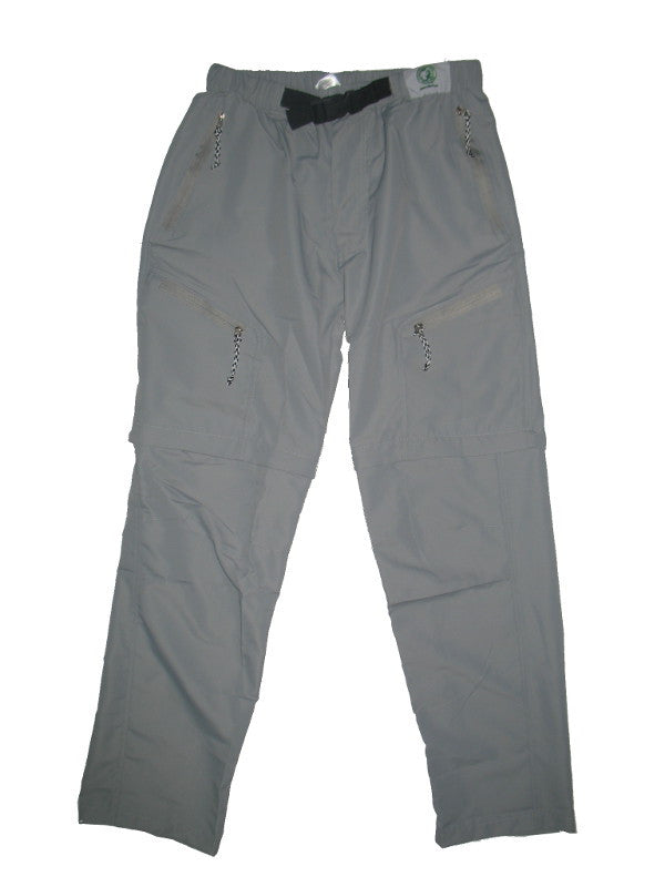 Nalno.com Ultralight Weight Outdoor Pants - Nalno.com Outdoor Equipment - 1