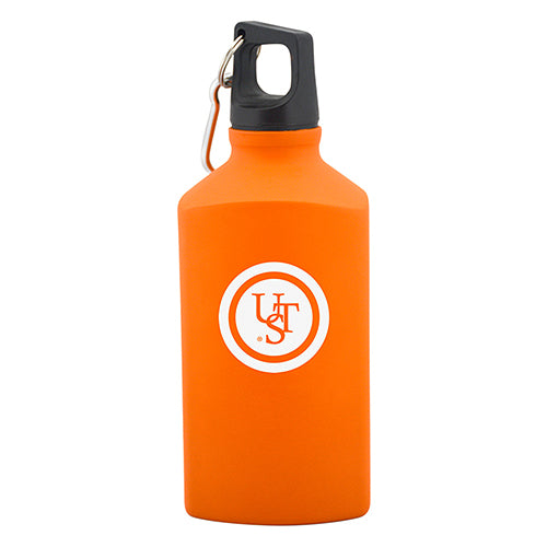 UST Triangular Flask 580ml