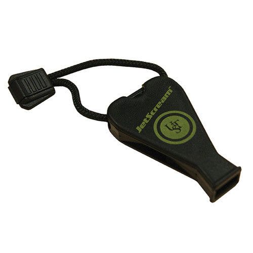 Ultimate Survival Technologies JetScream Whistle - Nalno.com Outdoor Equipment