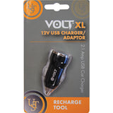 UST Volt XL 12V USB Charger - Nalno.com Outdoor Equipment - 1