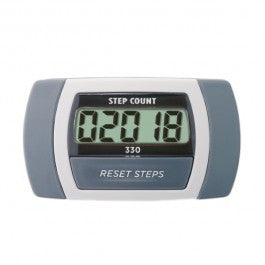 SportLine 330 Step Pedometer - Nalno.com Outdoor Equipment