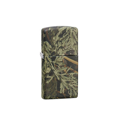 Zippo RealTree HD Lighter - Nalno.com Outdoor Equipment