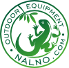 Nalno.com Outdoor Equipment