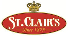 ST CLAIR'S