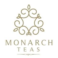 MONARCH TEAS