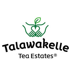 TALAWAKELLE TEA ESTATES