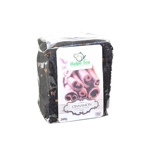 Halpe Cinnamon Tea, Loose Tea 200g
