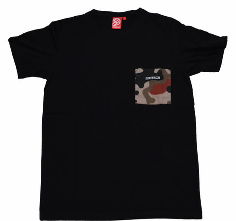 Reeson - Official T-shirt