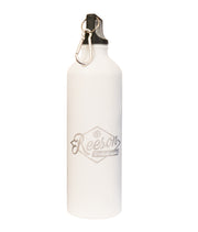 "Reeson ""Native"" Aluminium Water Bottle"