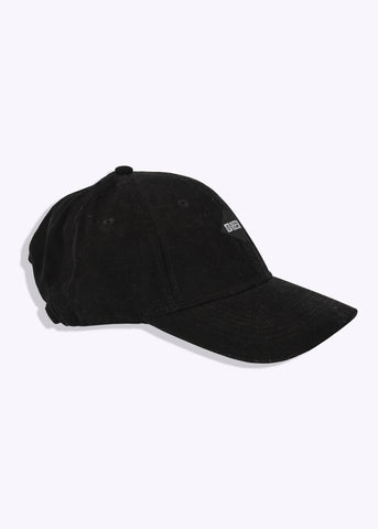 Diamond Low Profile dad Cap