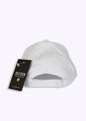 Diamond Low Profile dad Cap Strapback