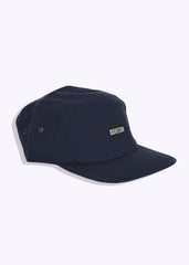 Ride 5 panel adjustable Cap