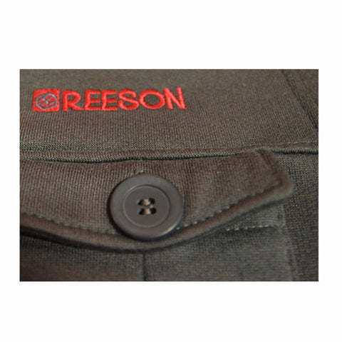 Reeson -  The Spencer Sweatshirt