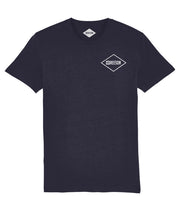 Reeson Basic Triangle Logo - T-shirt