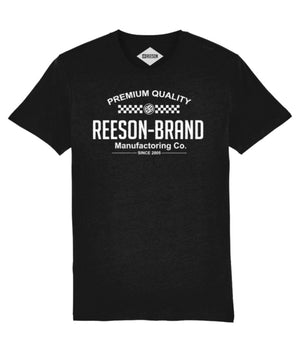 Reeson Mfg Co. T-Shirt
