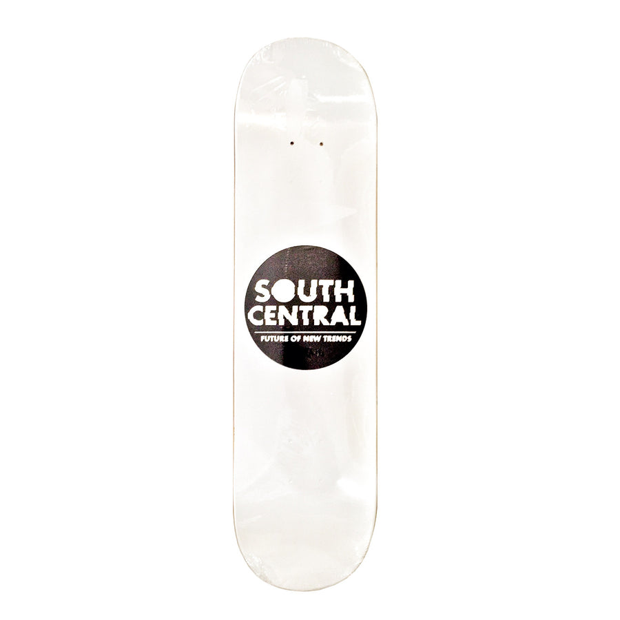 Reeson X South Central - Deck 7.75