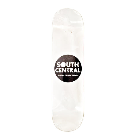 Reeson X South Central - Deck 7.9