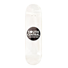 Reeson X South Central - Deck 8.0