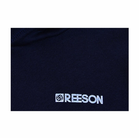 Reeson -  The Standard Sweatshirt