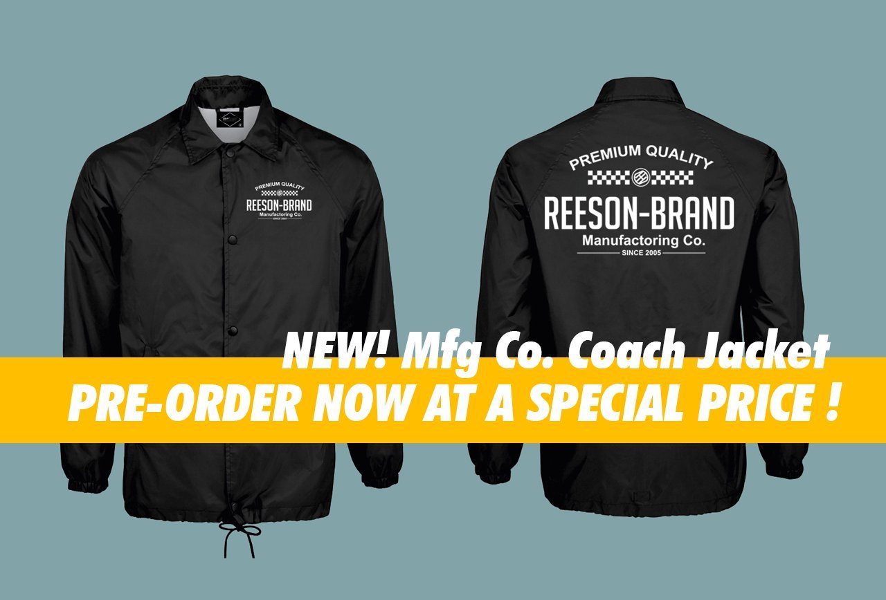reeson new collection spring summer sportsgoods skateboarding surfing italia italy